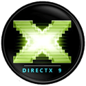 DirectX 9.0c Offline Full Version