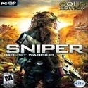 Sniper Ghost Warrior: Gold Edition Full Repack