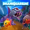 Insaniquarium Deluxe Full Portable