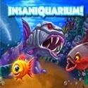Insaniquarium Deluxe Full Portable