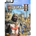 Stronghold Crusader 2 Full Crack