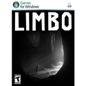 Limbo Full Portable