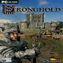 Stronghold HD 1 Full Repack