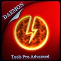 Daemon Tools Pro Advanced 8.0.0.0631 Full Patch