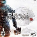 Dead Space 3 Full Repack