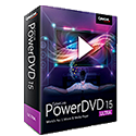 CyberLink PowerDVD Ultra 18.0.2305.62 Full Crack