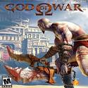 God of War 1 Full Version