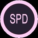 Sybase PowerDesigner 16.5 Full Crack