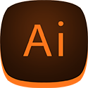 Adobe Illustrator CC 2015 Full Crack