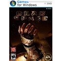 Dead Space Full Crack