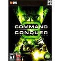 Command & Conquer 3 Tiberium Wars Full Crack
