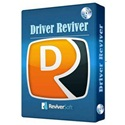 ReviverSoft Driver Reviver 5.25.1.2  Final