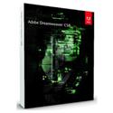 Adobe Dreamweaver CS6 Full Crack