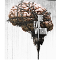 The Evil Within Full Repack