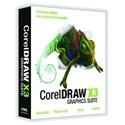 CorelDraw x3 Full Poratble