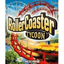 RollerCoaster Tycoon Full Version