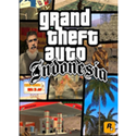 Grand Theft Auto San Andreas Extreme Indonesia v7