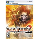 Samurai Warriors 2 Full Version