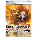 Samurai Warriors 2 Full Version