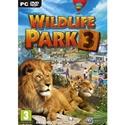 Wildlife Park 3 Full Crack