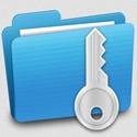 Wise Folder Hider Pro 4.22.157 Full Version