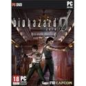 Resident Evil Zero HD Remaster Full Crack