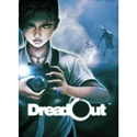 DreadOut Full Crack