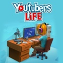 Youtubers Life Full Portable