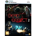 Dead Effect 2 Full Crack