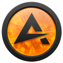 Aimp 4.51 Build 2080 Full Version