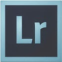 Adobe Photoshop Lightroom 6.0.1 Full Patch