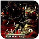 Alien Shooter 2 Reloaded Full Version