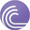 BitTorrent Pro 7.10.3 build 44397