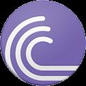 BitTorrent Pro 7.10.3 build 44397