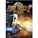 Euro Truck Simulator 2 1.18.1s DLC Full Repack