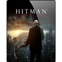 Hitman Sniper Challenge Full Fix