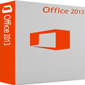 Microsoft Office 2013 + Activator