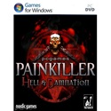 Painkiller Hell and Damnation Full Repack