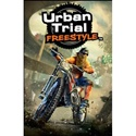Urban Trial Freestyle Full Repack