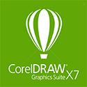 CorelDraw X7 Full Version + Keygen