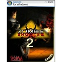 Zombie Shooter 2 Full Version
