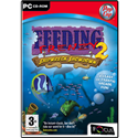 Feeding Frenzy 2 Full Version