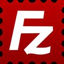 FileZilla 3.35.1 Final