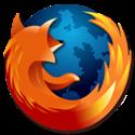 Mozilla Firefox 68.0.1 Final