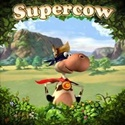 Supercow Full Portable