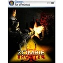 Zombie Shooter Full Version