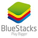 BlueStacks App Player 2.5.51.6274 Offline Installer
