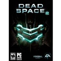 Dead Space 2 Full Repack
