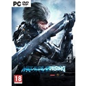 Metal Gear Rising Revengeance Full Repack