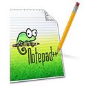 Notepad++ 6.9.1 Final Gratis